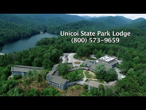 unicoi-state-park-&-lodge,-helen,-ga
