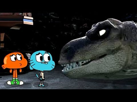 Dino Donkey Dash Game - Aardman.com