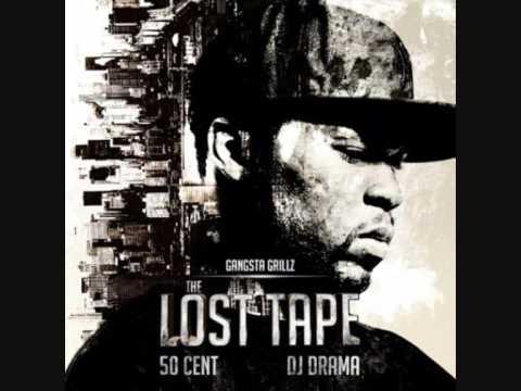 50 Cent O J  ft  Kidd Kidd