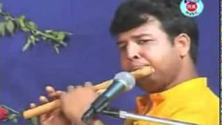 Bangla baul gaan 10