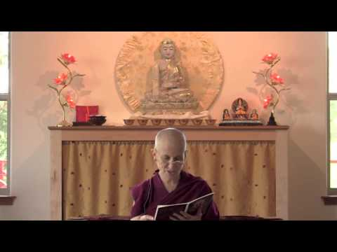 Pearl of Wisdom: Buddhist Prayers and Practices Book 2 Reading 05-01-15