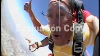 JMRR Paracaidismo thumbnail