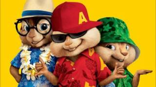 Alvin and the Chipmunks Remix 20 Songs Part 2