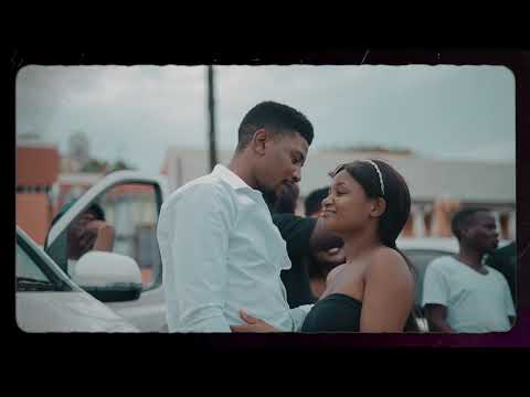 Zakwe x Duncan  drops   - Side D  Official Music Video from their album