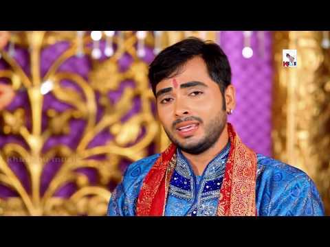 2017 का सबसे हिट गाना - जौनपुर से आइल बानी - JAUNPUR SE AIL BANI - SATYAM SINGH - TOP DEVIGEET 2017