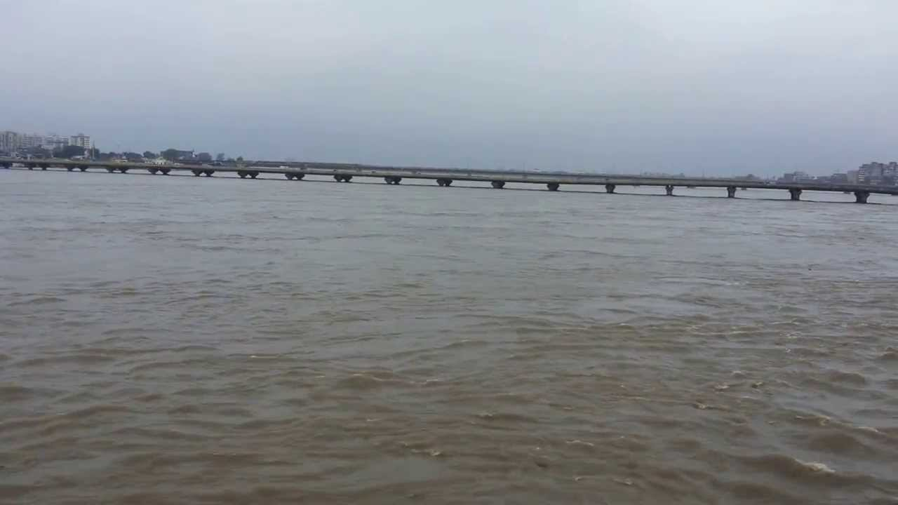 Image result for Tapti River