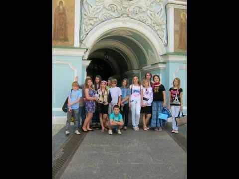 Киево Печерская лавра Википедия
