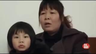 Китай   мировая фабрика  Документальный фильм  Смотрите сегодня
