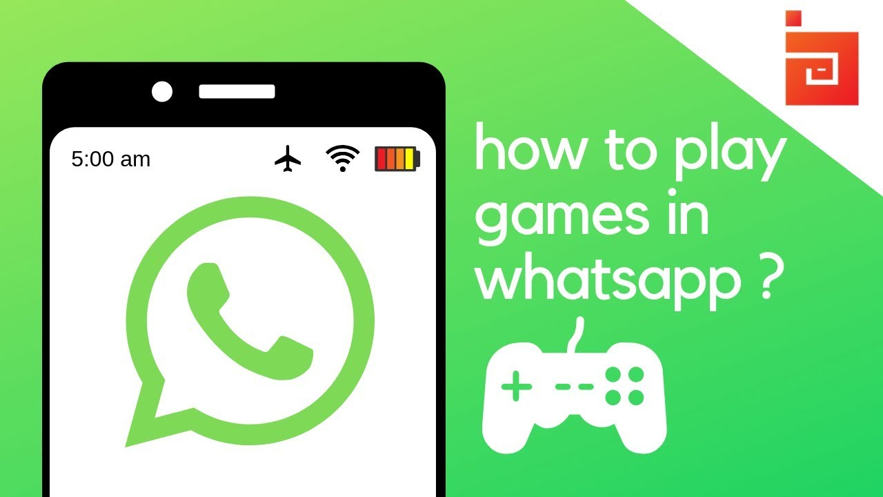 games to play on whatsapp