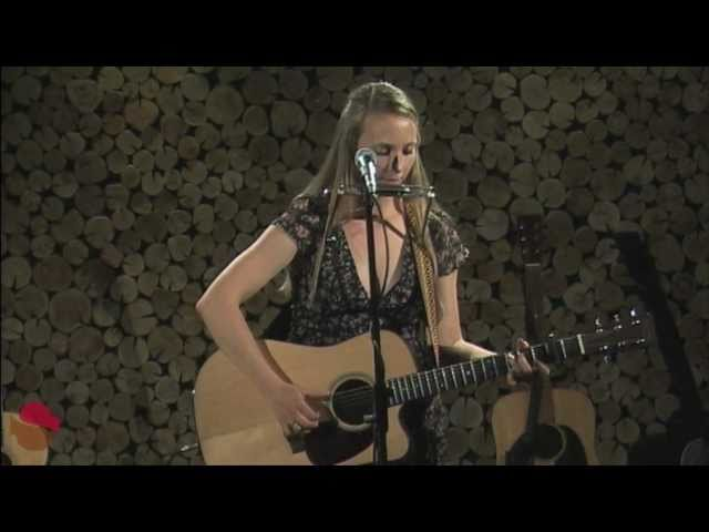 "Kayla Luky ""The Time It Takes -  www.streamingcafe.net"