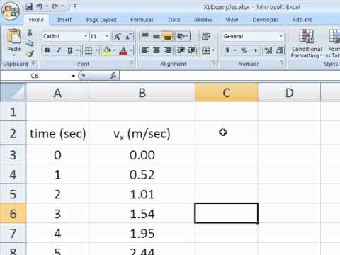 How To Add Letters To A Number In Excel