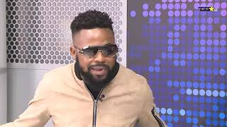 ATIS AYITI Roody RoodBoy And Bordes JULES 3 Décembre 2019 - Www.superstarhaiti.com