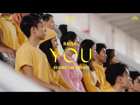 Download Behind The Scene   - YOU Mp4 baru