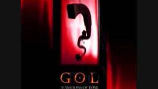 GOL - Moments in Love