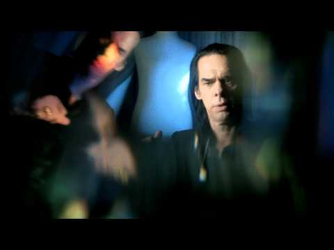 Nick Cave - The Sick Bag Song - Los Angeles