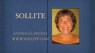 SOLLITE Introductory Presentation Soul Focused Healing