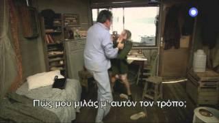 Repeat youtube video Η προδοσία - trailer 22ου επεισοδίου.