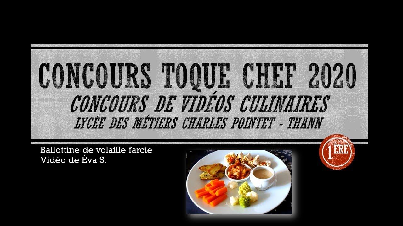 On Cuisine En Region Academique Grand Est Hotellerie Restauration