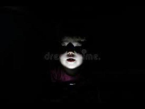 КИРЮША / страшные истории, истории на ночь, страшилки, страшные истории на ночь, мистические истории