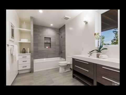 Best Bathroom Remodels 2018 | Bathroom 2018