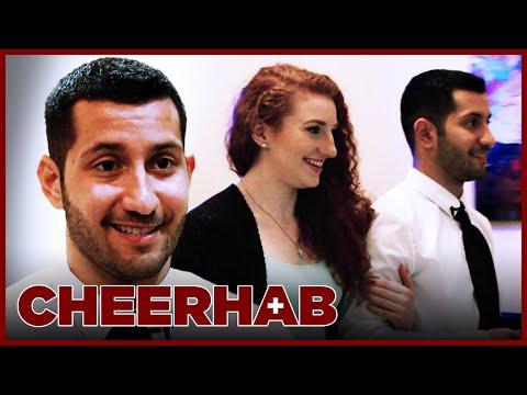 Cheerhab Season 2 Ep. 17 - Dream Date