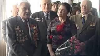 Сталинградское Управление НКВД в годы войны