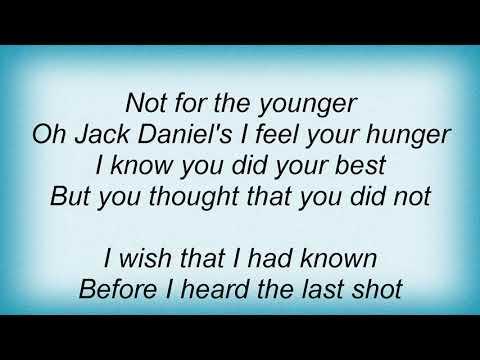 Blondie - Under The Gun Lyrics mp3