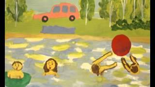 Всероссийские творческие конкурсы(, 2012-05-10T01:44:31.000Z)