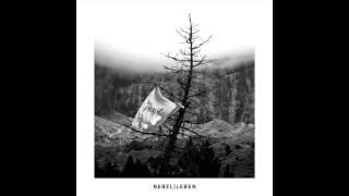 The Flexfitz - Passagen (Walter Benjamin zum Gedächtnis) - NEBEL|LEBEN