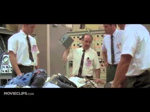 apollo 13 video clip Initializing stage: 320x240 file:   /wwwcriticalcommonsorg/members/jjwooten/clips/apollo-13-failure-is-not-an.