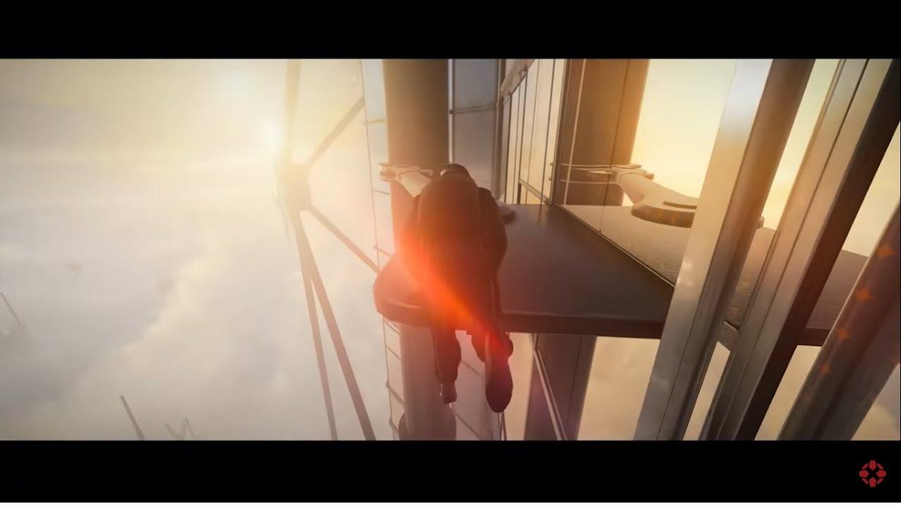 Hitman 3 Gameplay | PS5 - YouTube