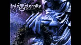 Into Eternity - Eternal [HQ]