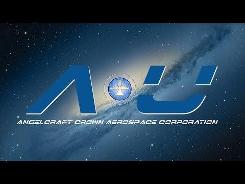 (AU)™Angelcraft Crown Aerospace Corporation (KARI) 인간동력항공기경진대회 - Korea Aerospace launches Satelite