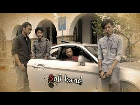 Tak Semestinya Kita Berpisah - SoFt Band (Video Official Miri MaLaysia)
