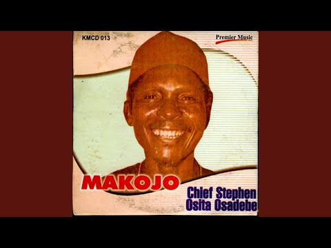 Abube 85 Oghiagha Okugbalu Afia Onitsha