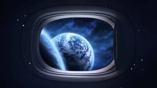 Dangerous & Pyscotik - Cosmic Monsters