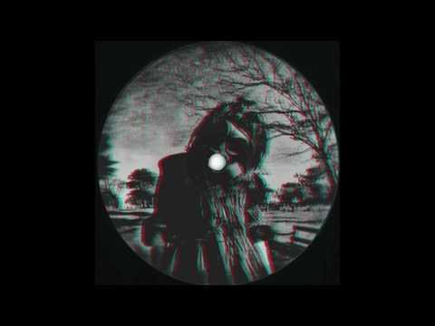 Biatov - Flerovium (Original Mix) [Dreizehn Schallplatten]