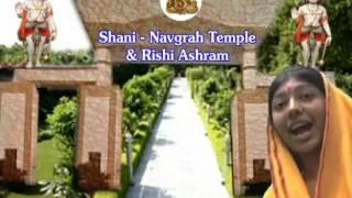 Radhe Radhe Japo Chale Aayenge Bihari - Srimad Bhagwat katha10