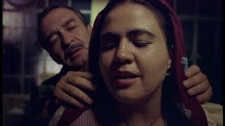 Carlos Cuaron - Me la debes Corto 2000 thumbnail