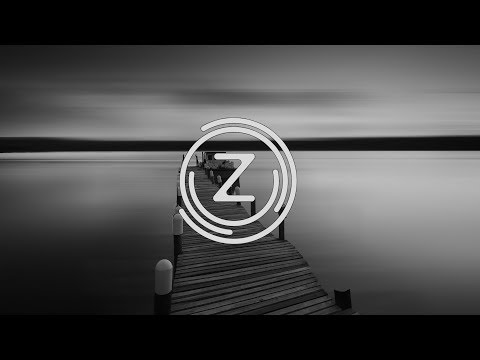 WAVES - Back In Time (Feat. Lavin)