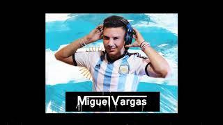 Miguel Vargas - Himno Argentino! - (Rusia 2018) LINK GRATIS