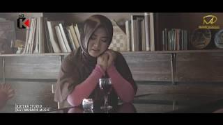 Gambar cover Jangan menangis untuk ku - LUVIA Cover Dewi rosita By Musafir production