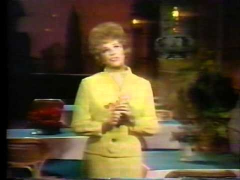 Norma Zimmer -  You're Breaking My Heart