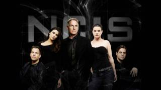 NCIS theme tune  ReVeRsE ReMiX