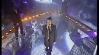 Faith No More 'Ashes to Ashes' live