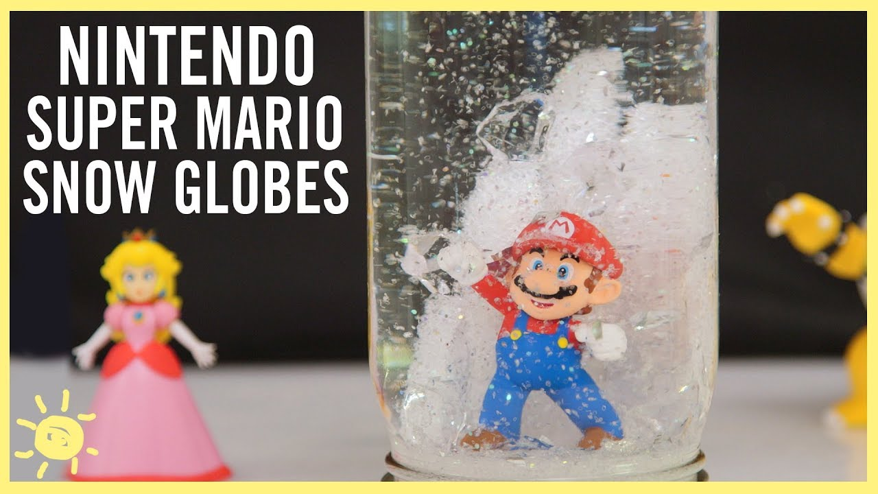 diy-nintendo-snow-globes-ft-super-mario-odyssey