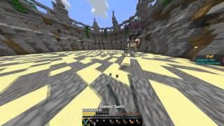 ~Minecraft Server de 1v1 [Para Minecraft Original]