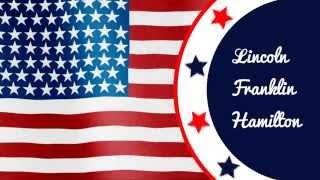 Матрасы-подиумы American Dream(, 2014-08-22T11:29:54.000Z)