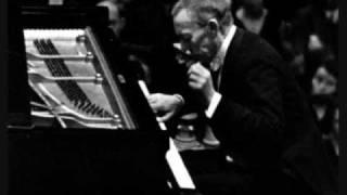 Ashkenazy - Rachmaninov Piano Concerto No. 2 in C minor, Op. 18, PART 1 - I. Moderato