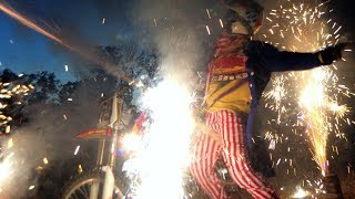 Ronnie Mac - Happy Birthday America